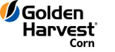 Golden Harvest Corn