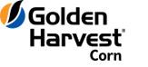 Golden Harvest Corn