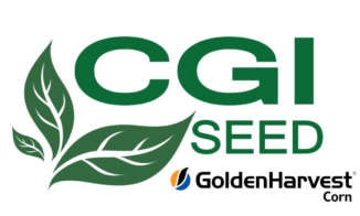 CGI Seed